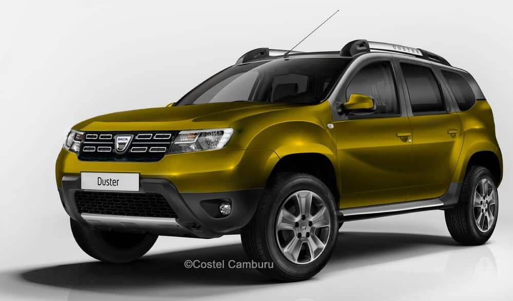 Dacia-Duster_agressive look. two tonef.jpg