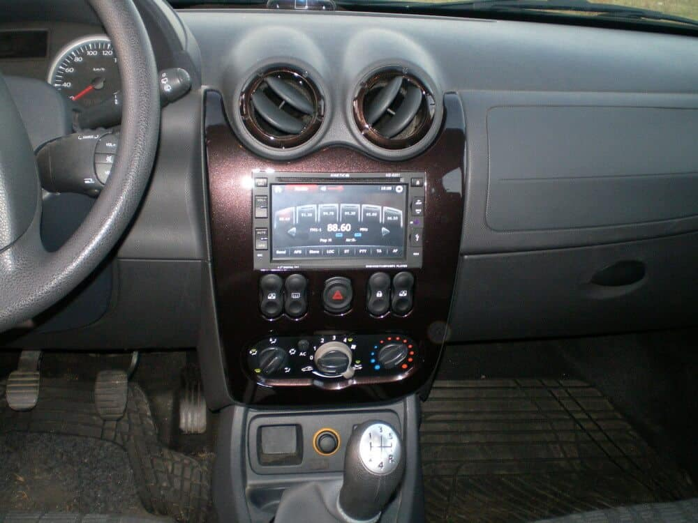 SANY0090.JPG