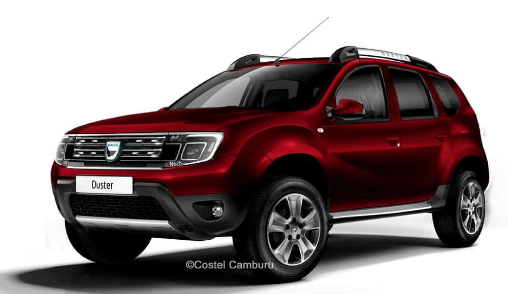 Noua-Dacia-Duster_2 red.jpg