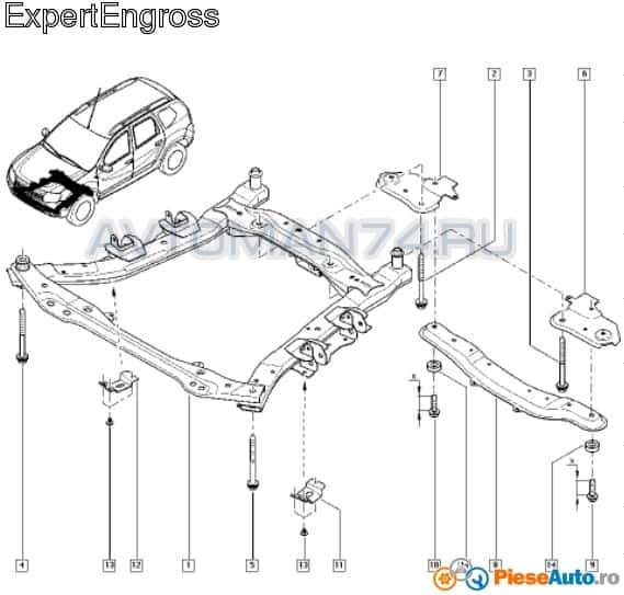 cadru-motor-duster-diesel-ansamblu-suport-gmp-1d87021a1f7705e2f5-0-0-0-0-0.jpg