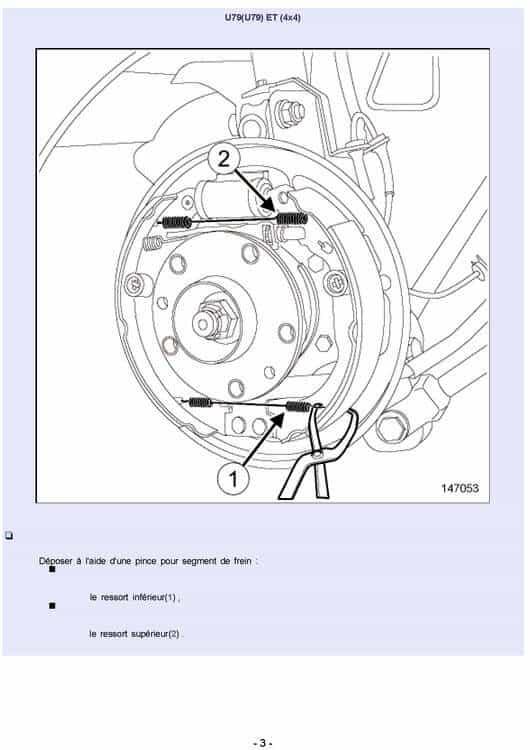 X79ph1 rear brakes_Page_03.jpg