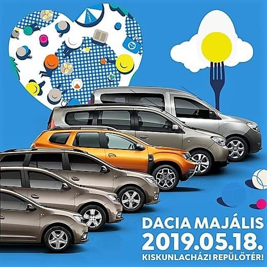 2019-05-17 Dacia piknik 004.jpg