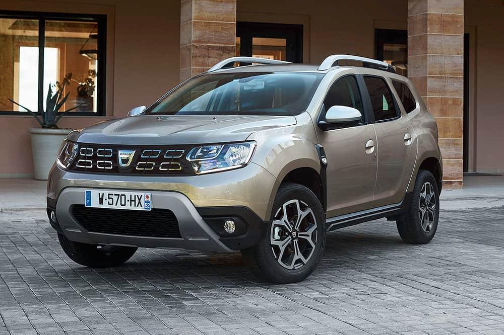 Dacia-Duster-2018-Alle-Infos-und-Bilder-1200x800-4b48a2bcc1a9ac39.jpg
