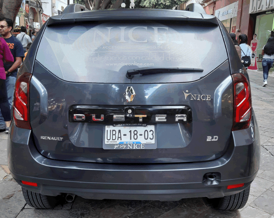 Renault Duster 2.0.png