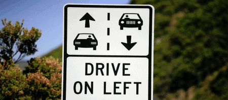 left-hand-side-of-the-road-driving.png