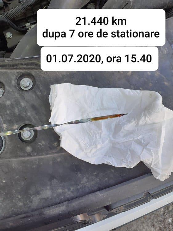 20200702_134352.jpg