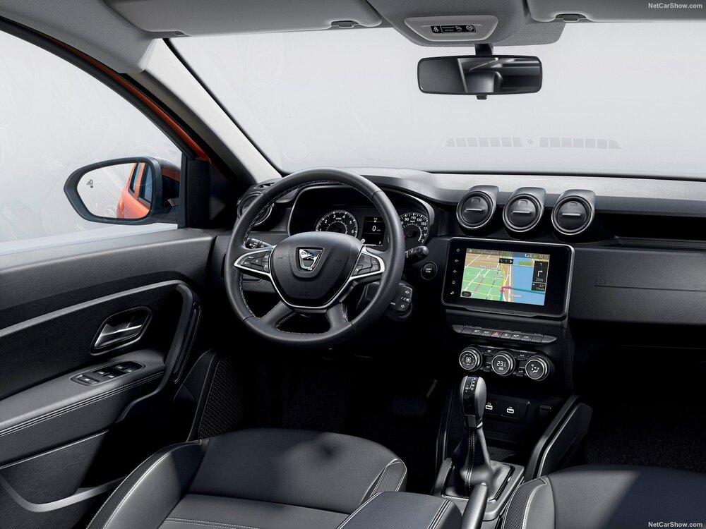 Dacia-Duster-2022-1600-24.jpg