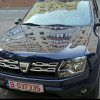 Clipuri cu Dacia Duster in offroad - last post by vladionut